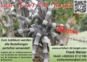 ArteFact_TB72_MaS