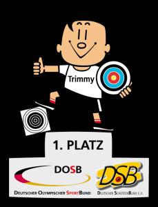 Trimmy